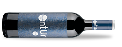 Monastrell Domain of Ontur