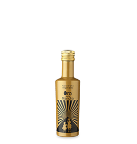 Gold of the Mancha 250ml