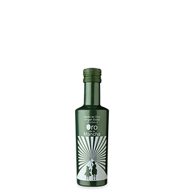 Organic Gold of the Mancha 250ml